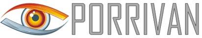 сайт выкроек Porrivan