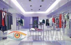 Интернет-магазины: покупать в них одежду или нет